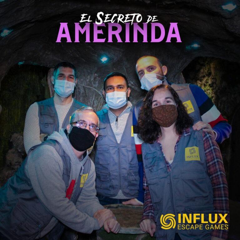 CARLOS_BENEDI_AMERINDA