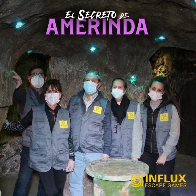 CLAUDIA_GARCIA_AMERINDA