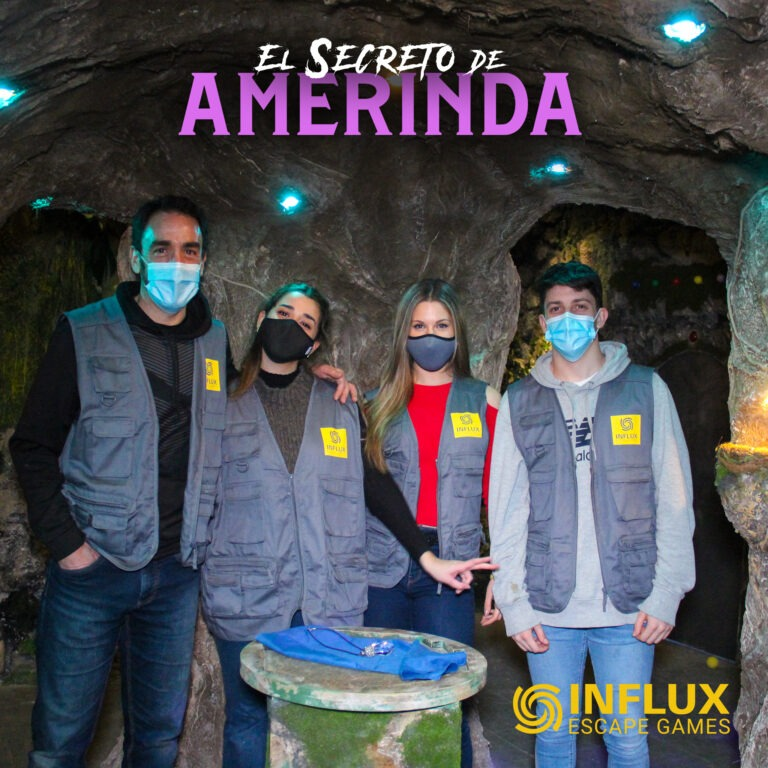 EDUARDO_ARROYO_AMERINDA