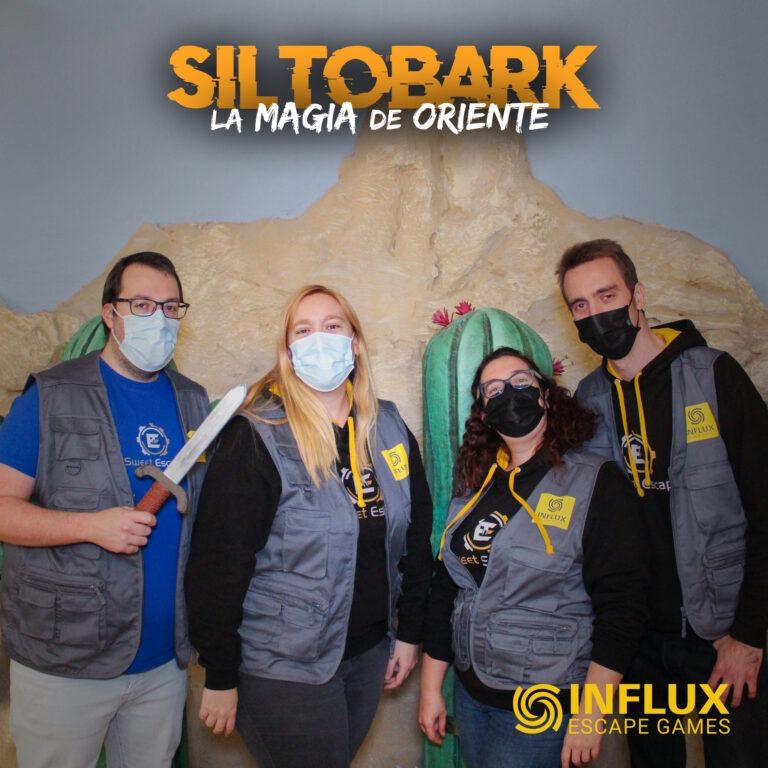 GLORIA_SOLER_SILTOBARK