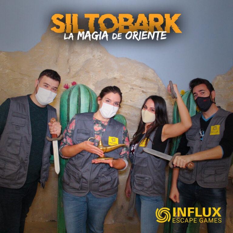 IRENEDEDIOS_SILTOBARK