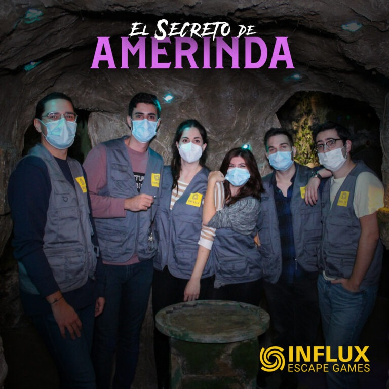 MARINA_COLOMER_AMERINDA