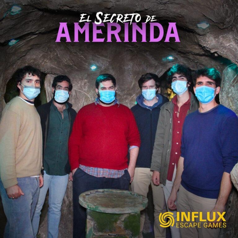 MIGUEL_CAMIÑA_AMERINDA