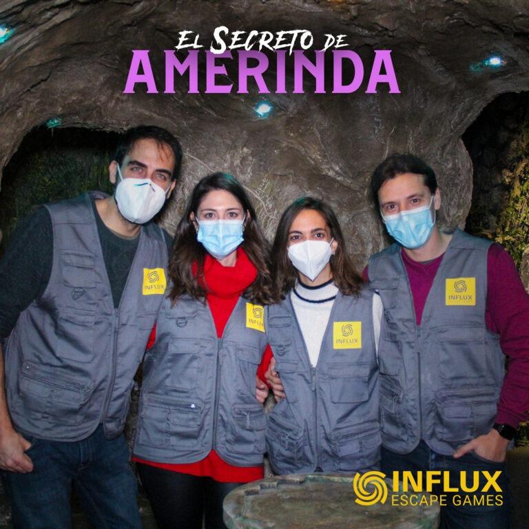 maria_mira_AMERINDA